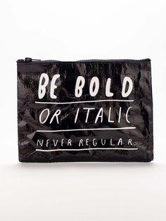 principio Al o iba a decir que Helvetica Copperplate esta bolsa nunca sea OgwgqA7dx