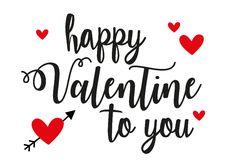 Leuke valentijnskaart voor je grote liefde of voor je beste vriendin, moeder, vader of wie het ook verdiend.