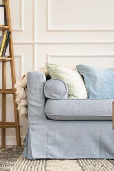 78 best linen in the living room images in 2019 linen fabric rh pinterest com