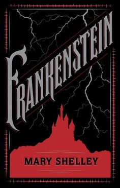 £33.34 Frankenstein (Barnes & Noble Leatherbound Classic Collection): Amazon.co.uk: Mary W. Shelley: 9781435136168: Books