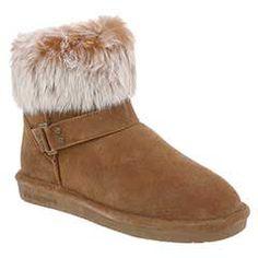 Shop All Women's Boots | BEARPAW® Official Site