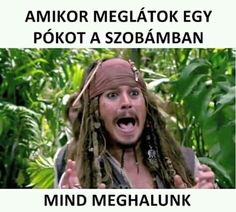 Daniel Radcliffe, Pirates Of The Caribbean, Johnny Depp, Funny Moments, Really Funny, Funny Jokes, Haha, Funny Pictures, Reading