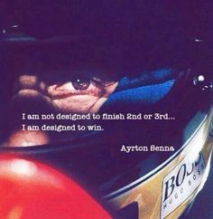 20 Years After His Death, The World Remembers Legend Ayrton Senna. Click the image to witness a Legend! Dirt Track Racing, Drag Racing, Auto Racing, Go Kart, Ayrton Senna Quotes, Aryton Senna, Racing Quotes, Sport Quotes, Thing 1