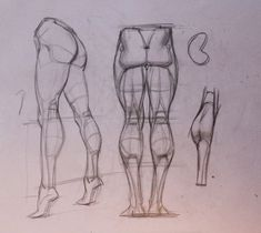 Exceptional Drawing The Human Figure Ideas. Staggering Drawing The Human Figure Ideas. Human Anatomy Drawing, Human Figure Drawing, Figure Sketching, Figure Drawing Reference, Art Reference Poses, Anatomy Reference, Hand Reference, Anatomy Sketches, Art Sketches