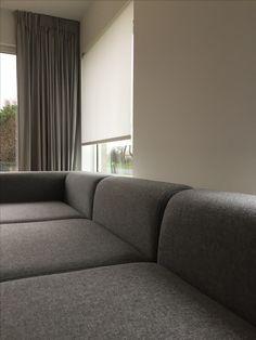 Devos interieur - Residentieel project Oud-Turnhout - Hoog ...