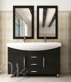 14 best vanity images double sink vanity double vanity bathroom rh pinterest com