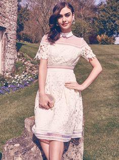 Chi Chi Sophia Dress