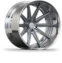 Truck Rims, Truck Wheels, Wheels And Tires, Car Rims, Custom Rims And Tires, Custom Wheels, Custom Cars, Vossen Wheels, Aftermarket Wheels