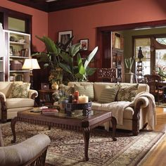 Tommy Bahama Living Room Decorating Ideas Tommy Bahama