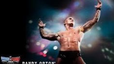 will the vampire cashin his money in the bank contract in summerslam...............it will be amazing.............