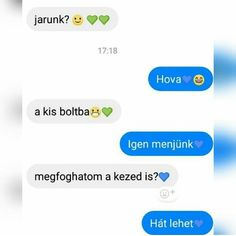 Funny Messages, Dont Love, Just Kidding, Couple Goals, Love Story, Haha, Best Friends, Geek Stuff, Jokes