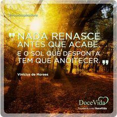 #FraseInspiradora