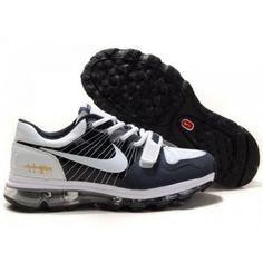 san francisco 70598 130c4 Nike Air Max TR1 Black White D26178