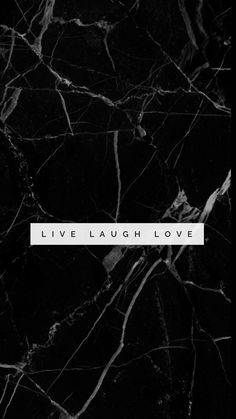 Wallpaper Wall Background Iphone Android Minimal Simple Quote Hd Black White Marble