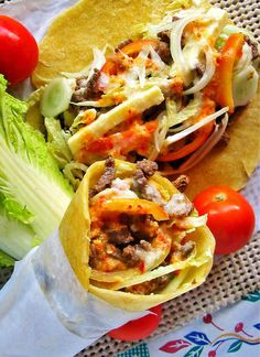 Shwarma is probably the cheapest option that you can get in Dubai. It is sold on many street corners from food stands.