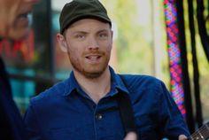 Jonny Buckland, Coldplay, The Man, Addiction, Guitar, Hero, Mens Tops, Sash, Guitars