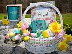 @dayspring Need a Gift Idea for Easter?