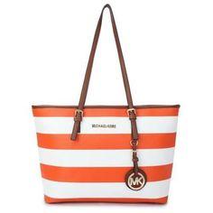 The Greenwich Bag