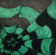 Art Projects, Inspiration and Random Art Teacher Mumble.