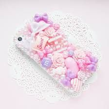 Image result for cute phone cases tumblr