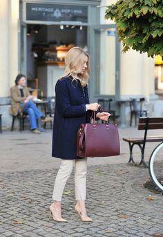 Rendre la vie plus facile - allumer un blog sur la mode, la cuisine et shopping - Page 25