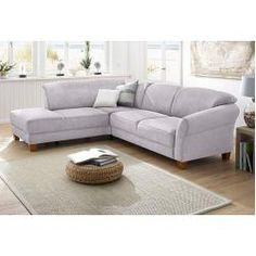 Decor, Home Diy, Decor Design, Couch, Furniture, Sectional Couch, Sofa Set, Home Decor, Sofa Set Online