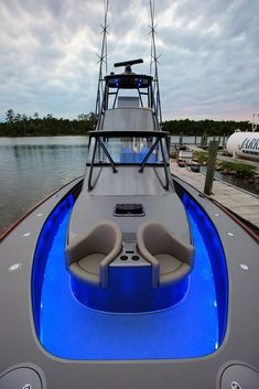 Have you been thinking about building your own boat, but think it may be too much hassle? It is true that boat plans can be pretty complicated. Wooden Boat Plans, Wooden Boats, Speed Boats, Power Boats, Mako Boats, Sport Fishing Boats, Fishing Games, Fishing Yachts, Small Fishing Boats