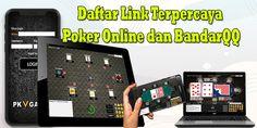 Daftar Link Terpercaya Poker Online dan BandarQQ di AseanQQ- Sering bingung bagaimana caranya untuk mengakses situs judi online AseanQQ? Nah, sudah tidak salah lagi Anda menekan artikel ini Poker, Games, Gaming, Plays, Game, Toys