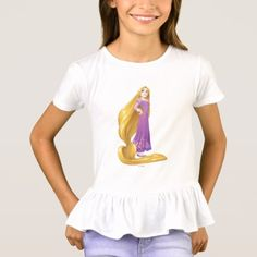 Shop Family Staycation Tee Shirt created by DizzyDebbie. Personalize it with photos & text or purchase as is! Shirts For Girls, Kids Shirts, Birthday Girl T Shirt, Birthday Diy, Birthday Gifts, October Birthday, Kids Christmas Outfits, Christmas Town, Christmas Clothing