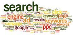 Learn about the Important & Basic Google Adwords Terms.  http://digitalthali.in/important-google-adwords-terms/