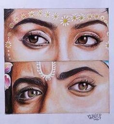 Radha Krishna Sketch, Krishna Drawing, Radha Krishna Pictures, Krishna Painting, Radha Krishna Photo, Krishna Art, Krishna Names, Krishna Songs, Radhe Krishna