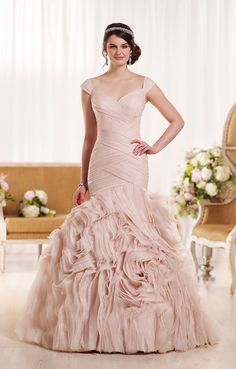 lavender wedding dress 2016 - Поиск в Google
