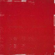 Tocotronic – Tocotronic (Das Rote Album) – Rezi, Rezension, Review, Besprechung – éclat