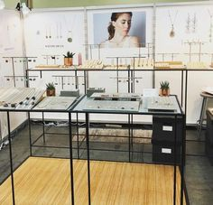 How To Create A Successful Art Show Display