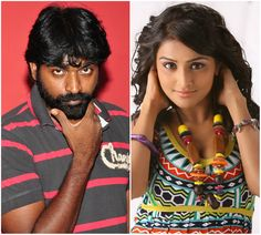 Vijay Sethupathi's Next Film news