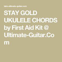 zimo ukulele kit instructions