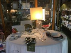 Nuova vetrina fatta!!!   #paoliniguarlotti  #sharewhatyoulove  #ichendorf  #abitare  #sevres  #vistaalegre  #daum  #christofle  #orrefors  #swarovski  #bernardaud  #saintlouis  #homesweethome  #photooftheday  #saintvalentin  #carnival  #carnevale  #sanvalentino  #homedesign  #promotions  #sales  #chagall St Louis, Carnival, Swarovski, Table Settings, Sweet Home, House Design, House Beautiful, Carnivals, Place Settings