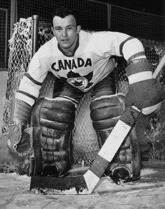 vintage hockey - Google Search