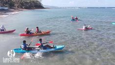 Kayaking with Bath Beach House Getaway Tours, photo compliments of Lunch Lime. Paddle Board Rentals, Visit Bath, Kayak Tours, Swimming Holes, Us Beaches, Beach Chairs, Paddle Boarding, Barbados, Beautiful Beaches
