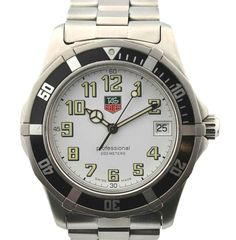 pre owned tag heuer watch 2 Tag Heuer SLR Lap timer Watch - Watches ... See More Luxury Watches Deals at http://watchesdeals.great2you.com