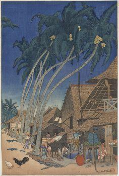 9f672632e2d3315dce9c253abbf5b8d0--japanese-drawings-japanese-artists.jpg (236×350)