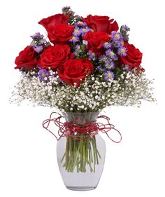 bouquet of flowers - Bing Images Bunch Of Flowers, Love Flowers, Fresh Flowers, Colorful Flowers, Wedding Vases, Wedding Flowers, Wedding Ceremony, Beautiful Butterflies, Beautiful Flowers