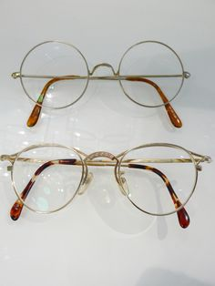 regency era glasses lenses - Cerca con Google
