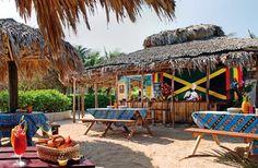 Jamaica Culinary Tours - A Taste of History Jamaica Island, Jamaica Beach, Rose Hall Jamaica, Haiti, Barbados, Key West Decor, Bahamas, Beach Bars, Beach Club