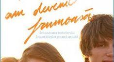 Vara în care am devenit frumoasă – Jenny Han – Editura Trei Lorraine, Jenny Han, Romance, Books, Movies, Movie Posters, Romance Film, Romances, Libros
