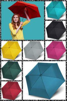 Online en in onze winkel verkopen wij nu Doppler paraplu's ☔️ De Zero 99 van Doppler is de lichtste paraplu ooit, de paraplu weegt maar 99 gram! Ondanks het lichte gewicht kan de paraplu wind tot wel 80 km/u weerstaan. De paraplu is gemaakt van een combinatie van aluminium, carbon en polyester. Door het compacte formaat van de paraplu steek je de paraplu gemakkelijk in je zak of in je tas. De paraplu heeft hetzelfde formaat als de meeste 0,5 liter flesjes. Online Shopping, Fashion, Moda, Net Shopping, Fashion Styles, Fashion Illustrations, Fashion Models