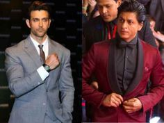 CRB Tech Reviews came across a news that the Roshans gonna move 'Krrish 4' from Christmas 2018 as Shah Rukh Khan did announce the date first. Quite early Rakesh Roshan revealed his plans of making 'Krrish 4' and releasing it on the weekend of Christmas 2018, a buzz has taken over social media with the filmmaker's second clash with SRK. Already Roshan's upcoming film 'Kaabil', starring Hrithik is in for a theatrical face-off with 'Raees' on Republic Day 2017. To mention, Raees is being…