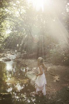 nirvana-bliss:    ☥indie | spiritual | nature | ~ Blog╰☆╮