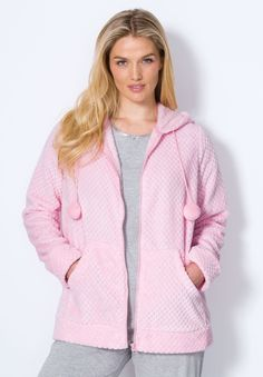 aef630bfe65a07 141 Best Comfy & Cozy images | Comfy, Plus size clothing, Plus size ...