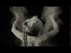 The Mast - UpUpUp (Official Video ft. Pandora Marie)